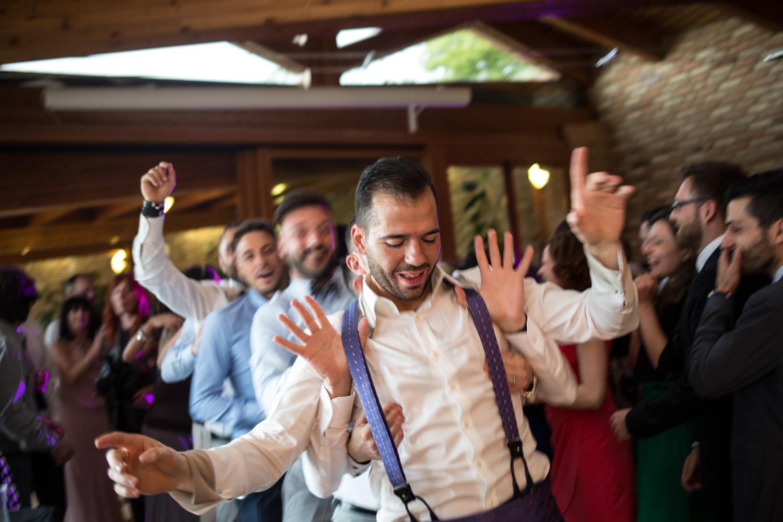 monica-sica_vecchio-castagno_fotografo_art-foto_wedding_torino_location_matrimonio_-57