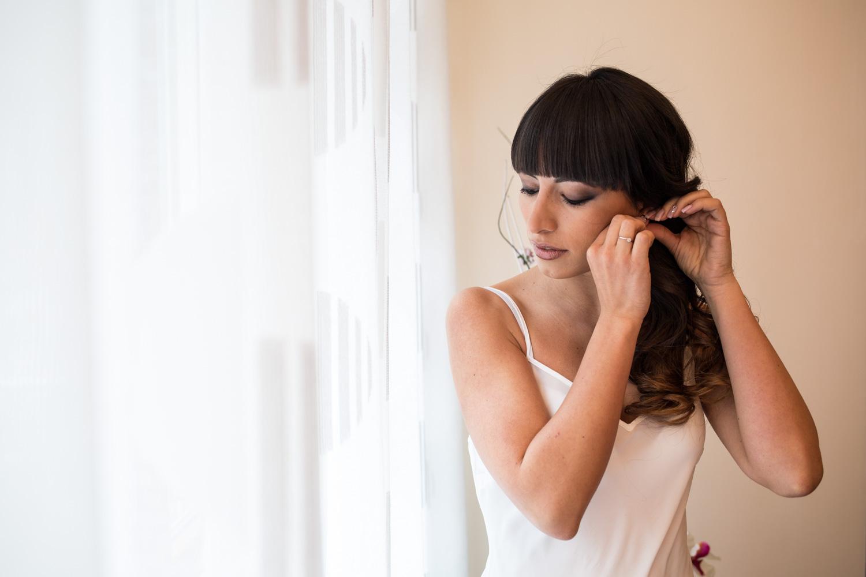monica-sica_vecchio-castagno_fotografo_art-foto_wedding_torino_location_matrimonio_-9