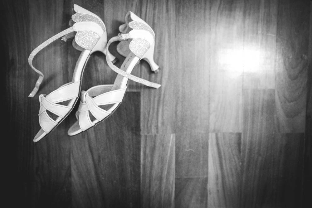 003monica sica_art foto_fotografo matrimonio_torino_villa bodo_ristorante_location_wedding_moncrivello-1070419