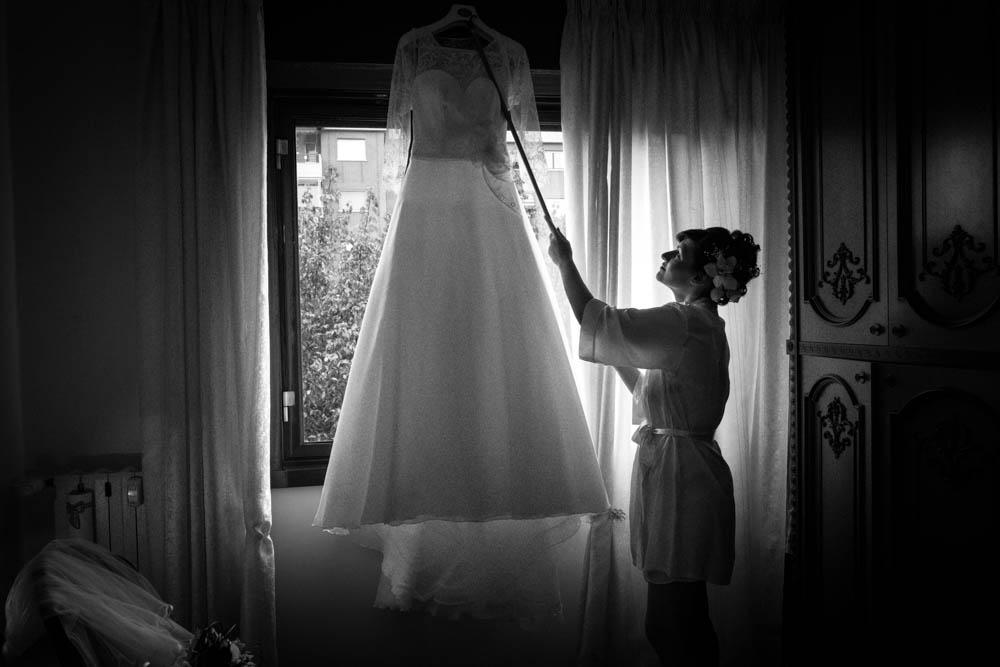 004monica sica_art foto_fotografo matrimonio_torino_villa bodo_ristorante_location_wedding_moncrivello-1070425
