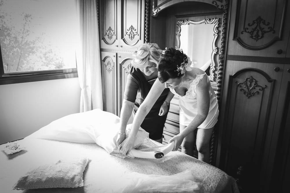 005monica sica_art foto_fotografo matrimonio_torino_villa bodo_ristorante_location_wedding_moncrivello-1070431