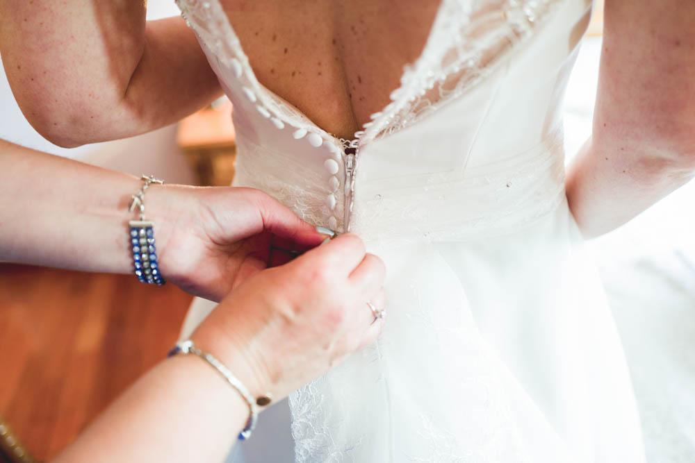 006monica sica_art foto_fotografo matrimonio_torino_villa bodo_ristorante_location_wedding_moncrivello-1070437