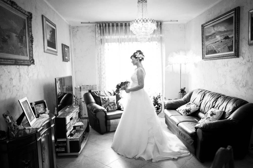 007monica sica_art foto_fotografo matrimonio_torino_villa bodo_ristorante_location_wedding_moncrivello-1070472