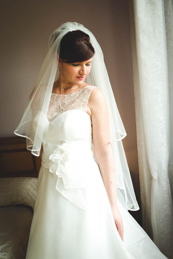 008monica sica_art foto_fotografo matrimonio_torino_villa bodo_ristorante_location_wedding_moncrivello-1070500