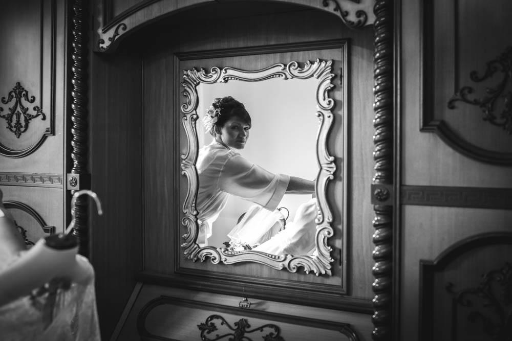 009monica sica_art foto_fotografo matrimonio_torino_villa bodo_ristorante_location_wedding_moncrivello-5306