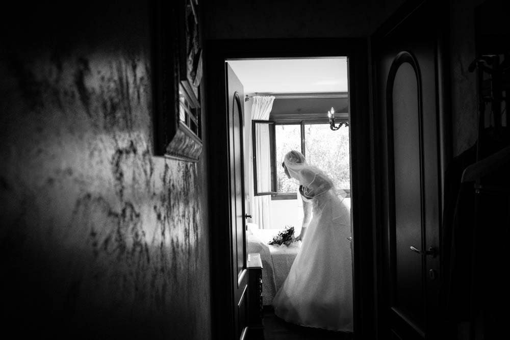 011monica sica_art foto_fotografo matrimonio_torino_villa bodo_ristorante_location_wedding_moncrivello-1070520