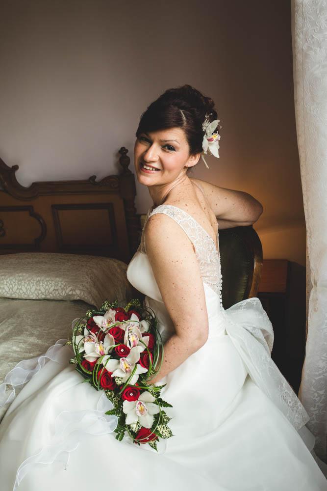 018monica sica_art foto_fotografo matrimonio_torino_villa bodo_ristorante_location_wedding_moncrivello-5351