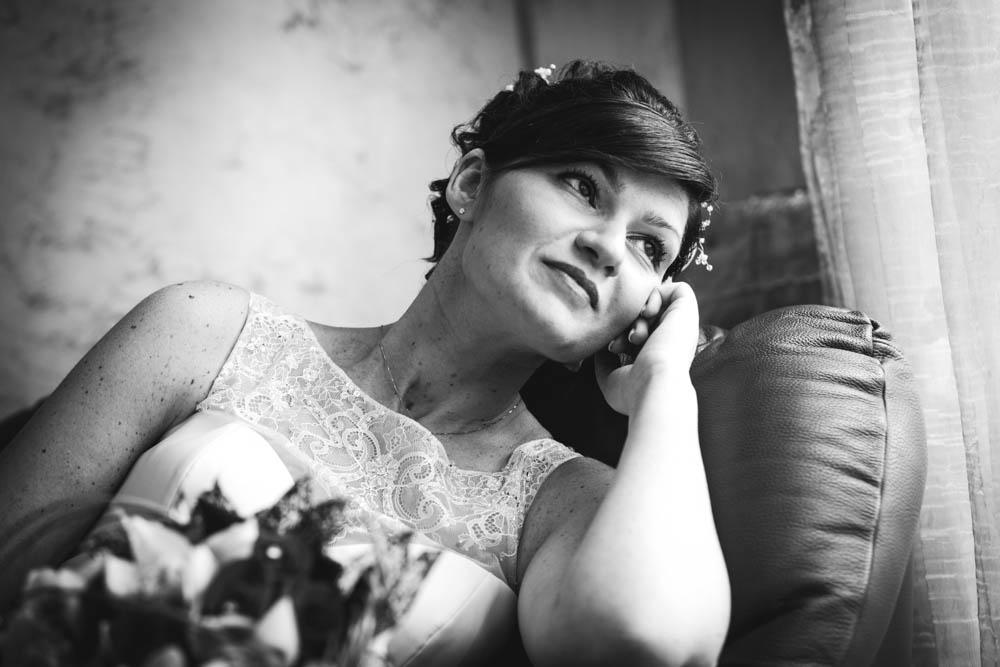 019monica sica_art foto_fotografo matrimonio_torino_villa bodo_ristorante_location_wedding_moncrivello-1302