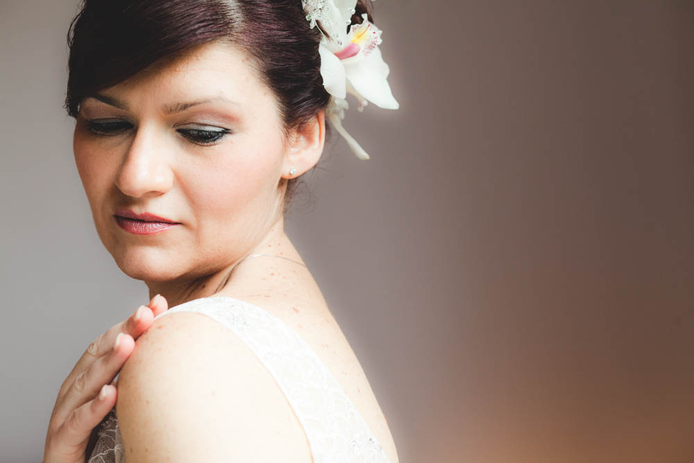 021monica sica_art foto_fotografo matrimonio_torino_villa bodo_ristorante_location_wedding_moncrivello-1313