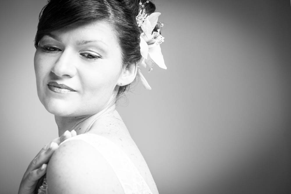 022monica sica_art foto_fotografo matrimonio_torino_villa bodo_ristorante_location_wedding_moncrivello-1316