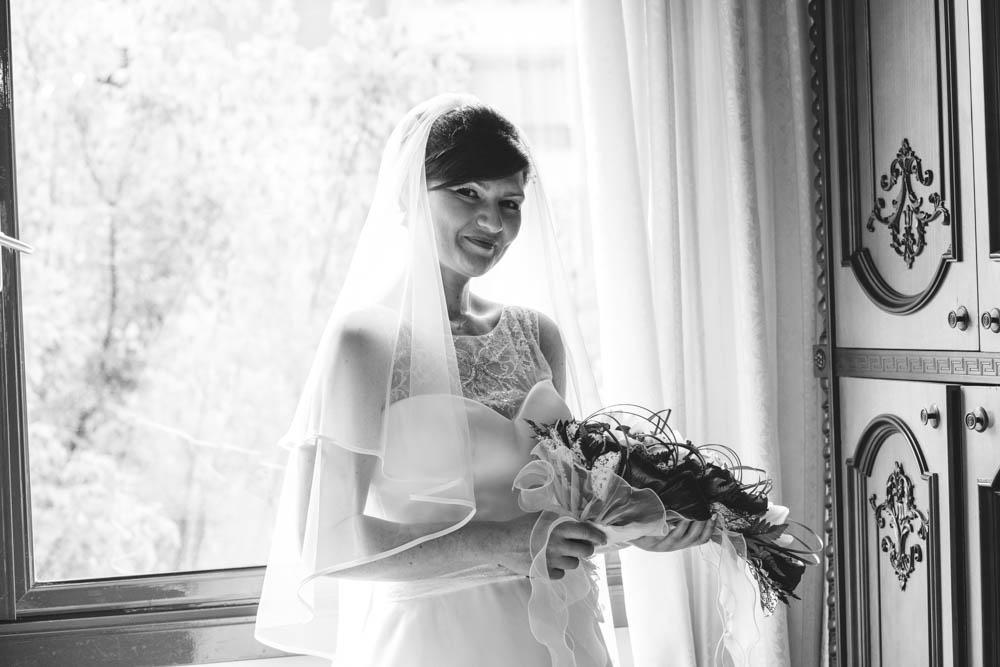 023monica sica_art foto_fotografo matrimonio_torino_villa bodo_ristorante_location_wedding_moncrivello-1319