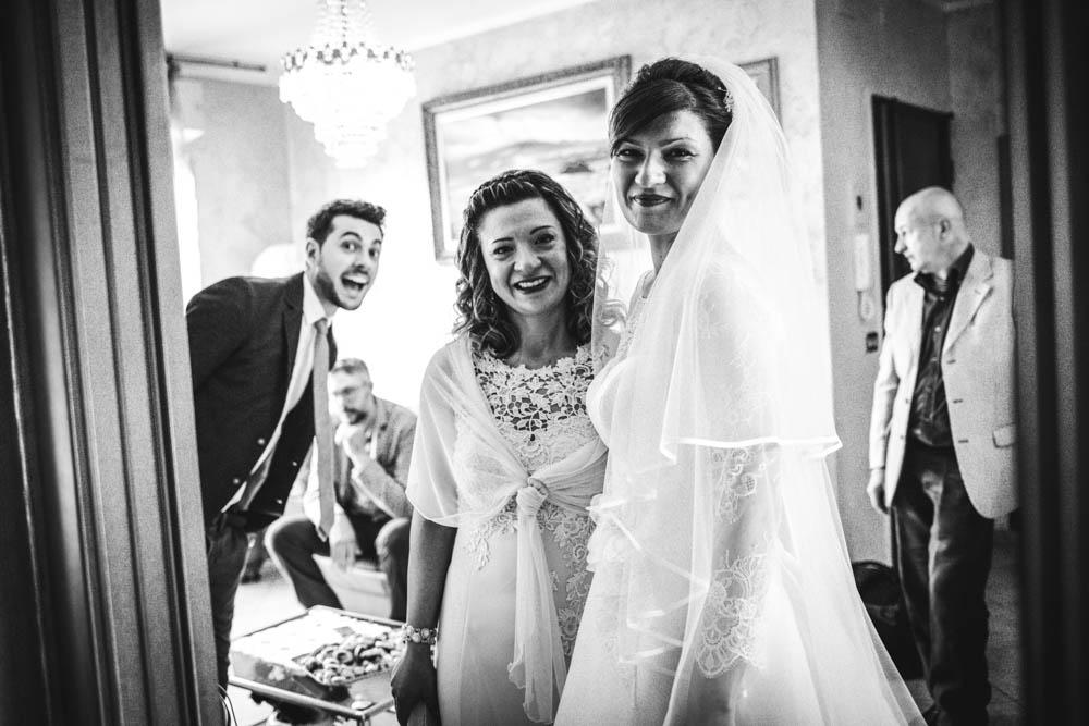 024monica sica_art foto_fotografo matrimonio_torino_villa bodo_ristorante_location_wedding_moncrivello-5444