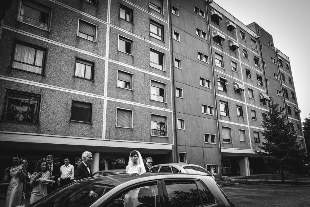 026monica sica_art foto_fotografo matrimonio_torino_villa bodo_ristorante_location_wedding_moncrivello-1070525
