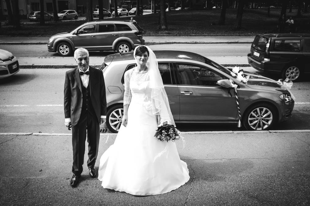 029monica sica_art foto_fotografo matrimonio_torino_villa bodo_ristorante_location_wedding_moncrivello-5519