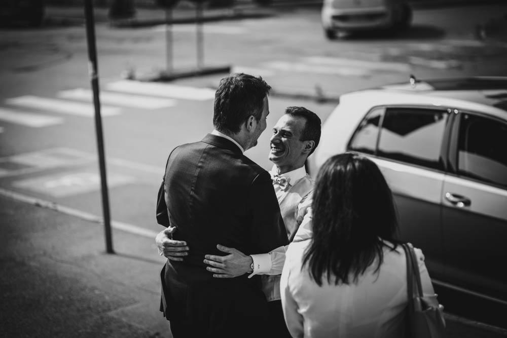 030monica sica_art foto_fotografo matrimonio_torino_villa bodo_ristorante_location_wedding_moncrivello-9952