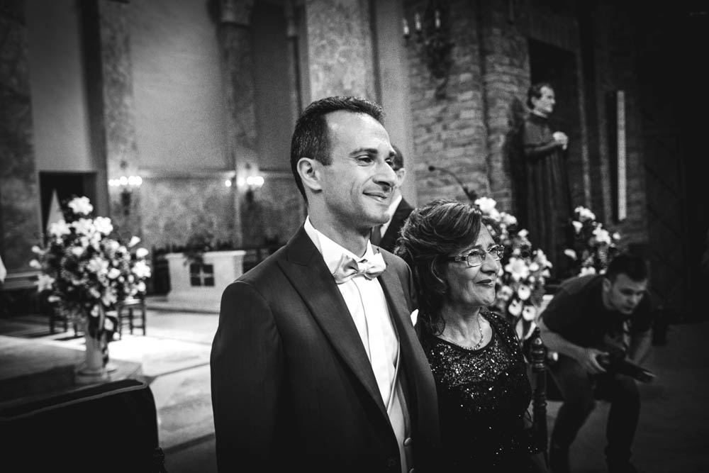 031monica sica_art foto_fotografo matrimonio_torino_villa bodo_ristorante_location_wedding_moncrivello-5547