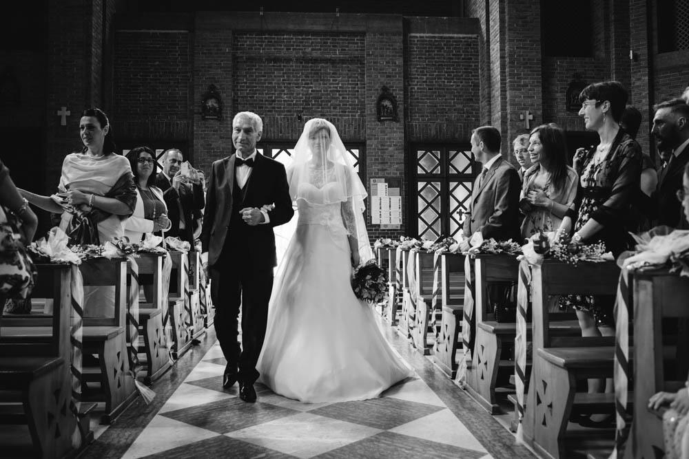 032monica sica_art foto_fotografo matrimonio_torino_villa bodo_ristorante_location_wedding_moncrivello-5537