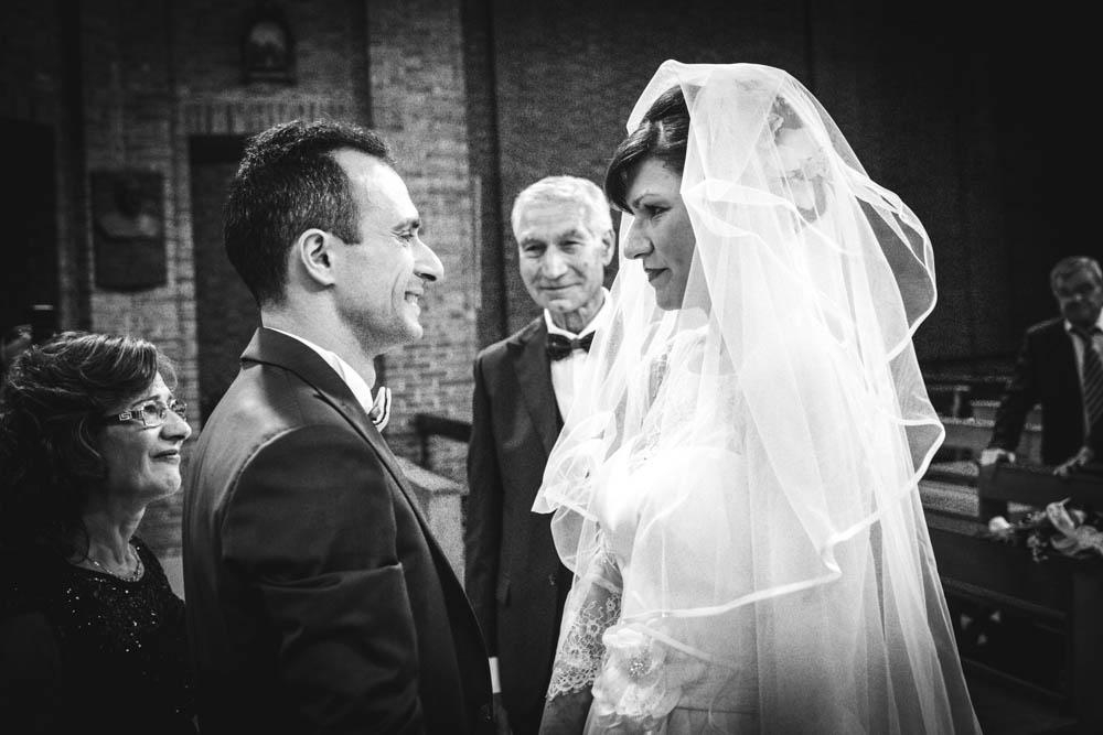 033monica sica_art foto_fotografo matrimonio_torino_villa bodo_ristorante_location_wedding_moncrivello-5555