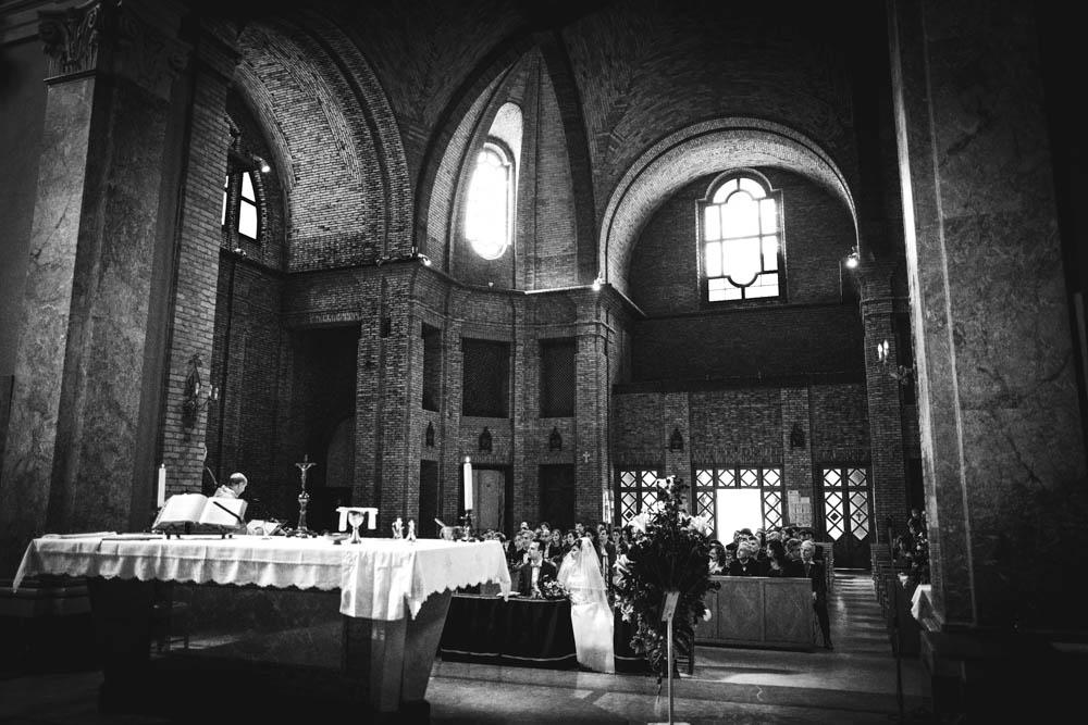 034monica sica_art foto_fotografo matrimonio_torino_villa bodo_ristorante_location_wedding_moncrivello-1070527