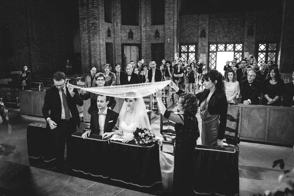 035monica sica_art foto_fotografo matrimonio_torino_villa bodo_ristorante_location_wedding_moncrivello-1070538