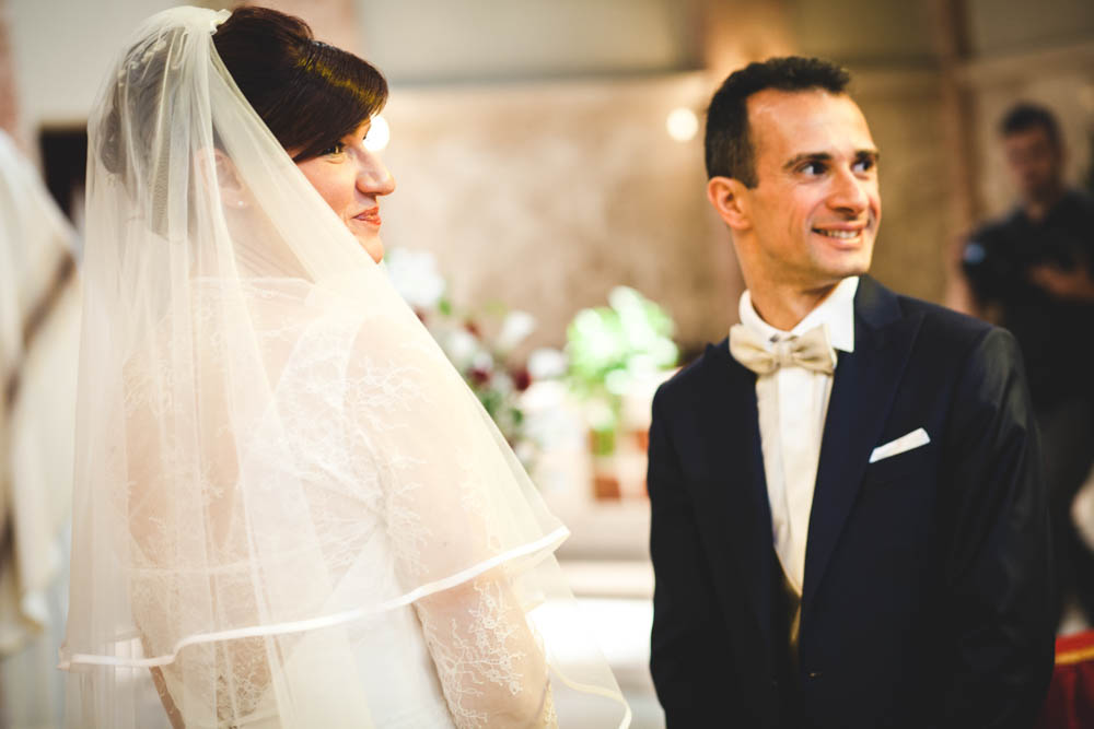 039monica sica_art foto_fotografo matrimonio_torino_villa bodo_ristorante_location_wedding_moncrivello-1415