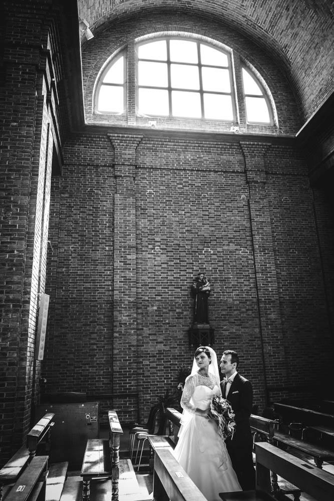 041monica sica_art foto_fotografo matrimonio_torino_villa bodo_ristorante_location_wedding_moncrivello-1070585