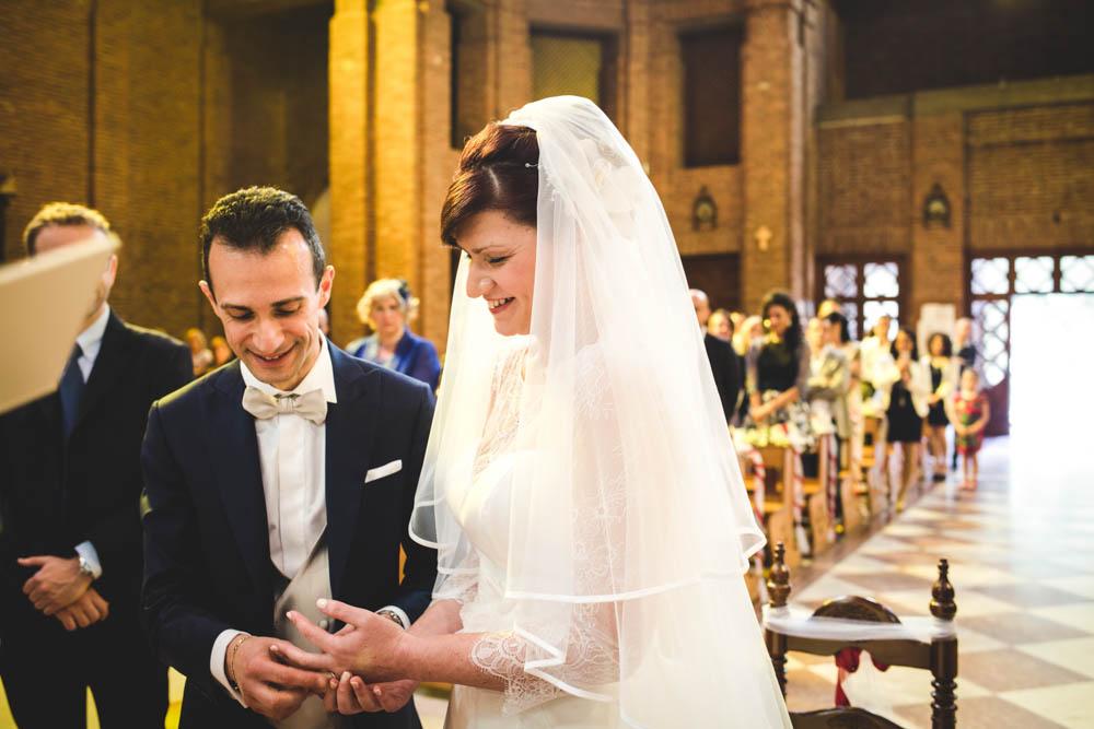042monica sica_art foto_fotografo matrimonio_torino_villa bodo_ristorante_location_wedding_moncrivello-5600