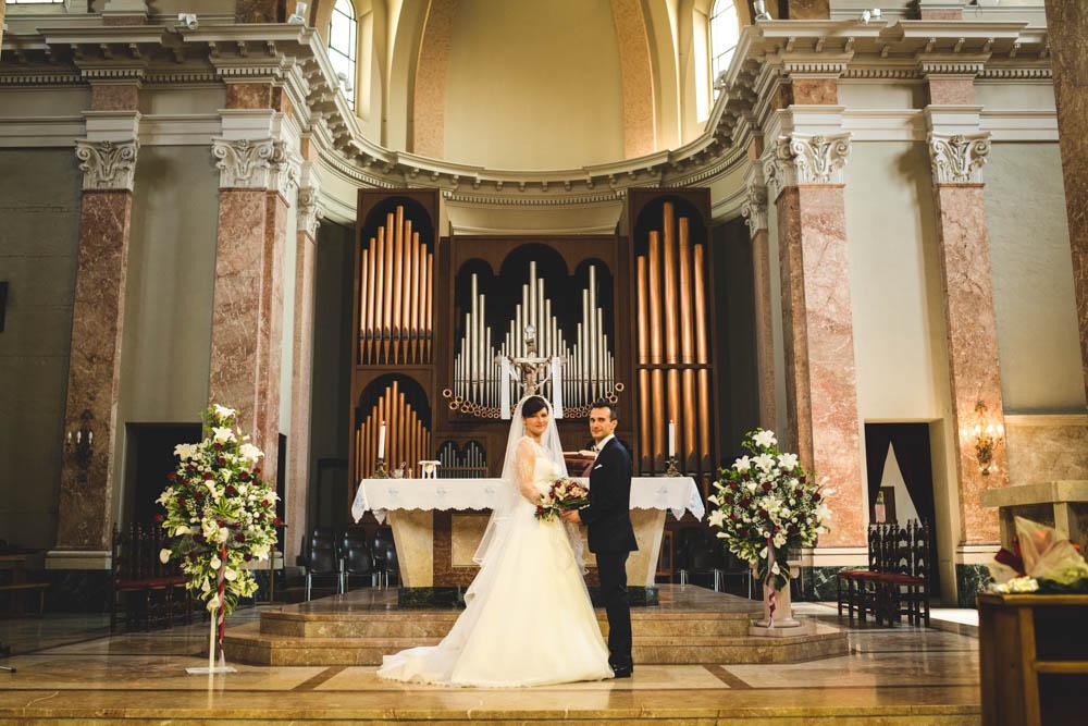 047monica sica_art foto_fotografo matrimonio_torino_villa bodo_ristorante_location_wedding_moncrivello-5668