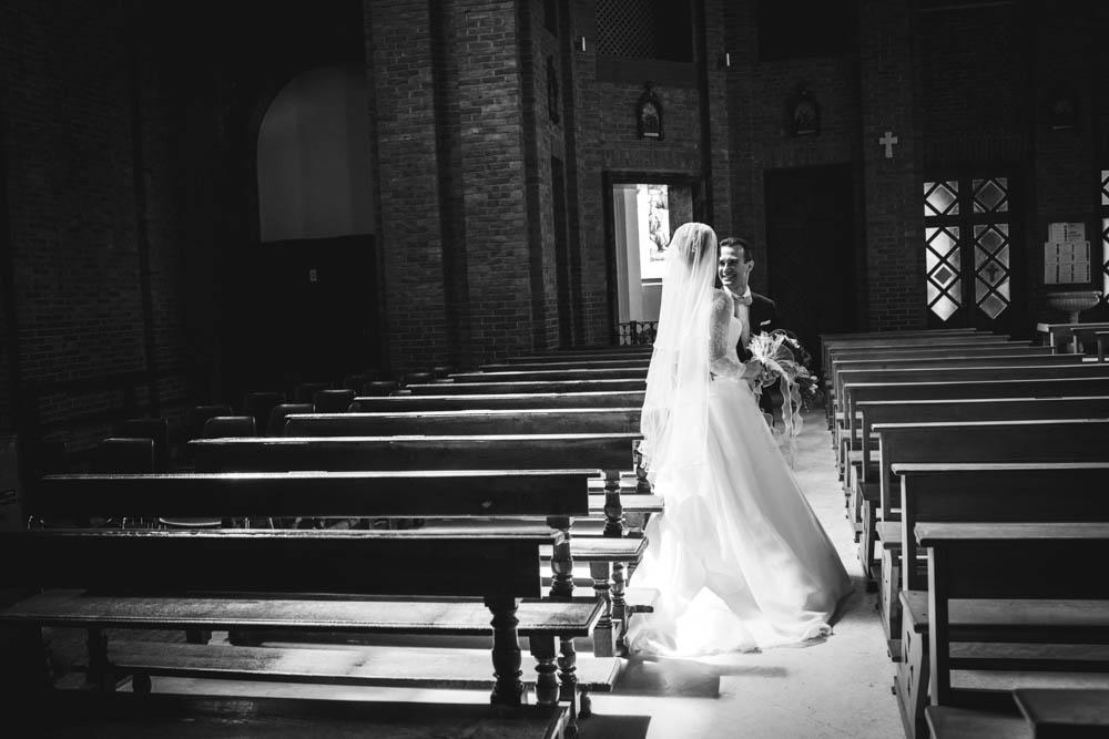 048monica sica_art foto_fotografo matrimonio_torino_villa bodo_ristorante_location_wedding_moncrivello-5673