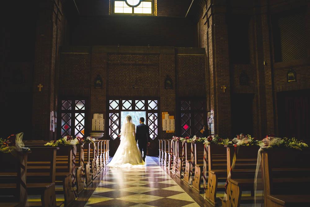049monica sica_art foto_fotografo matrimonio_torino_villa bodo_ristorante_location_wedding_moncrivello-5684