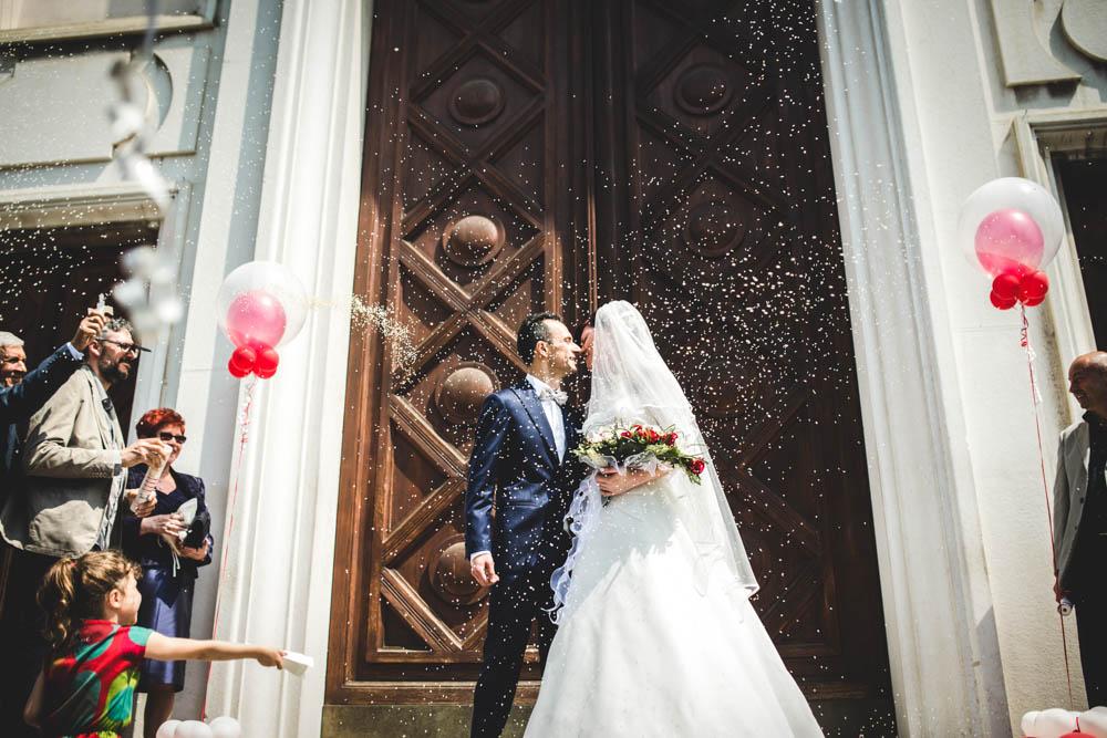 050monica sica_art foto_fotografo matrimonio_torino_villa bodo_ristorante_location_wedding_moncrivello-1474