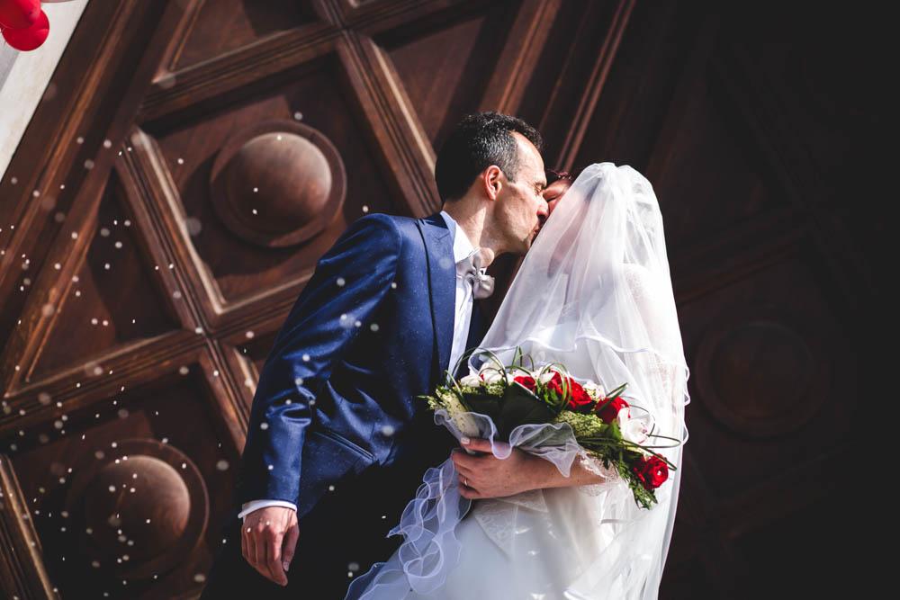 051monica sica_art foto_fotografo matrimonio_torino_villa bodo_ristorante_location_wedding_moncrivello-0136