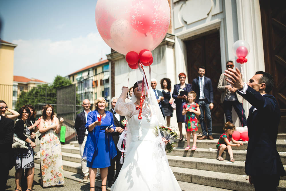 052monica sica_art foto_fotografo matrimonio_torino_villa bodo_ristorante_location_wedding_moncrivello-1481