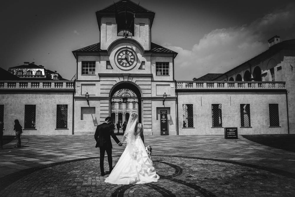 054monica sica_art foto_fotografo matrimonio_torino_villa bodo_ristorante_location_wedding_moncrivello-5731