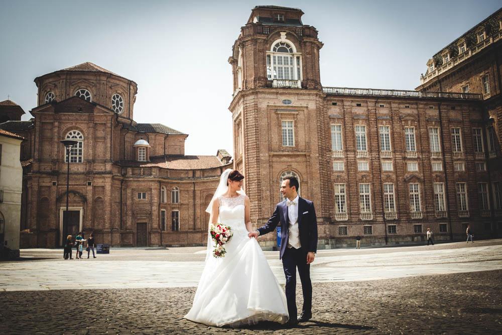 056monica sica_art foto_fotografo matrimonio_torino_villa bodo_ristorante_location_wedding_moncrivello-5766