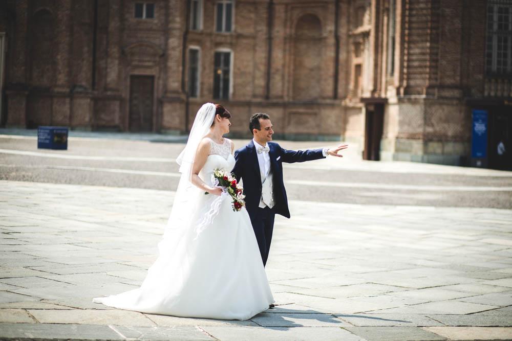 057monica sica_art foto_fotografo matrimonio_torino_villa bodo_ristorante_location_wedding_moncrivello-0178