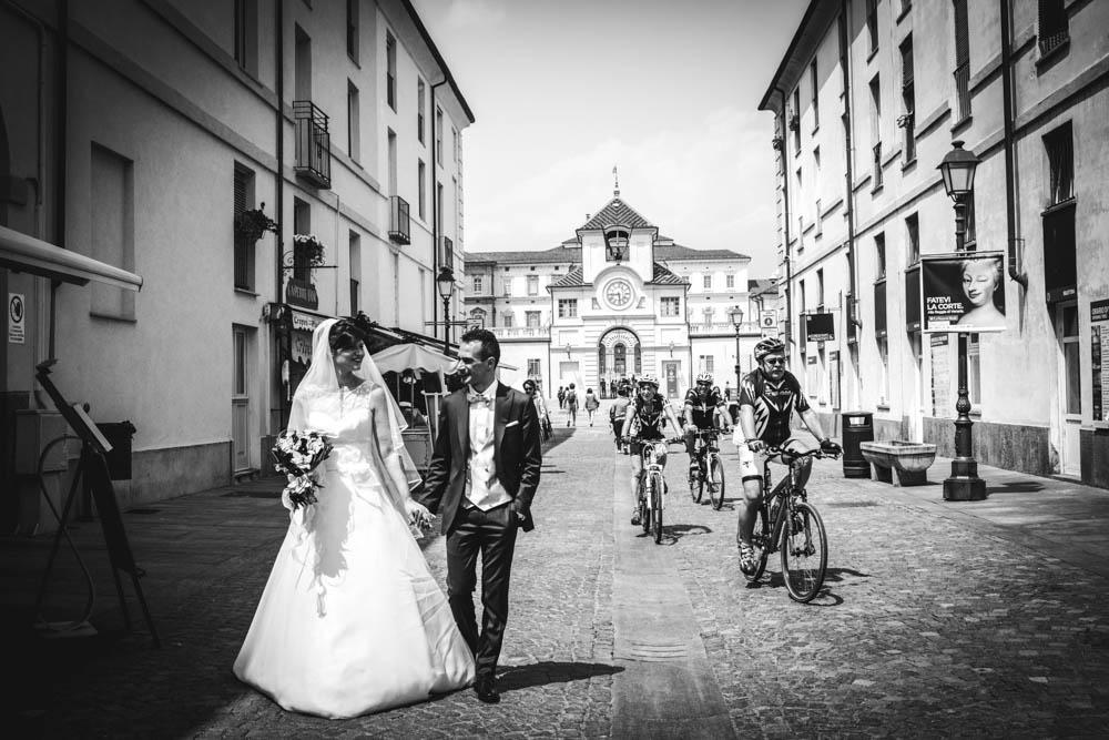 058monica sica_art foto_fotografo matrimonio_torino_villa bodo_ristorante_location_wedding_moncrivello-5741