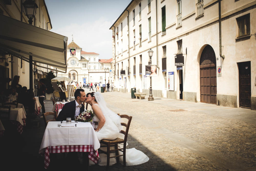060monica sica_art foto_fotografo matrimonio_torino_villa bodo_ristorante_location_wedding_moncrivello-5745