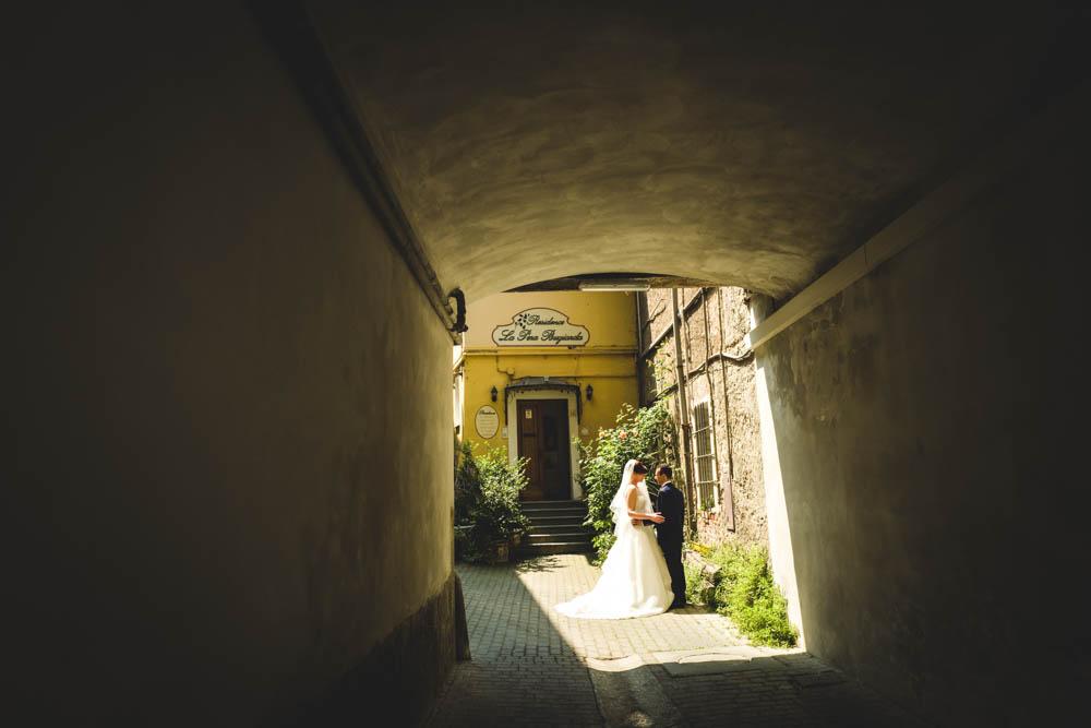 061monica sica_art foto_fotografo matrimonio_torino_villa bodo_ristorante_location_wedding_moncrivello-1070609