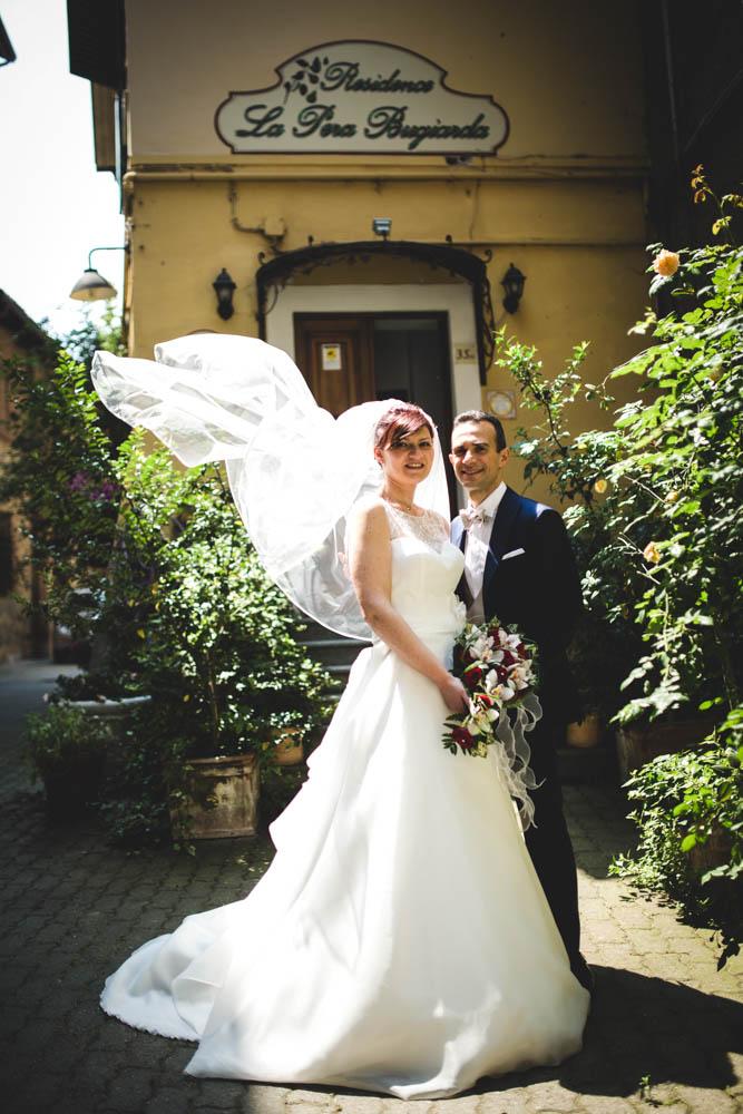 062monica sica_art foto_fotografo matrimonio_torino_villa bodo_ristorante_location_wedding_moncrivello-1536