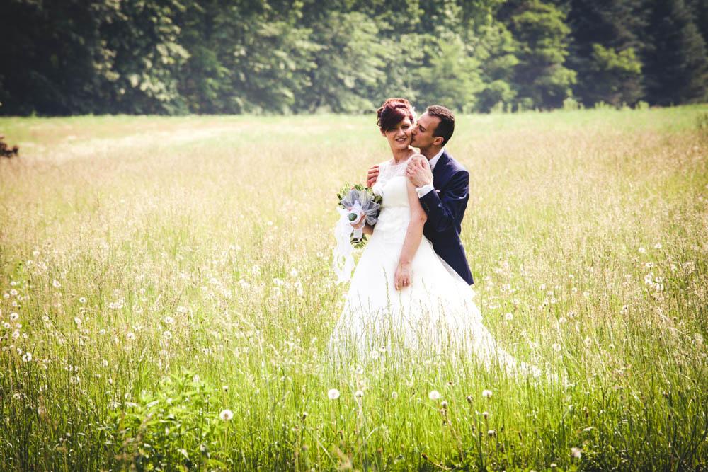 063monica sica_art foto_fotografo matrimonio_torino_villa bodo_ristorante_location_wedding_moncrivello-1561