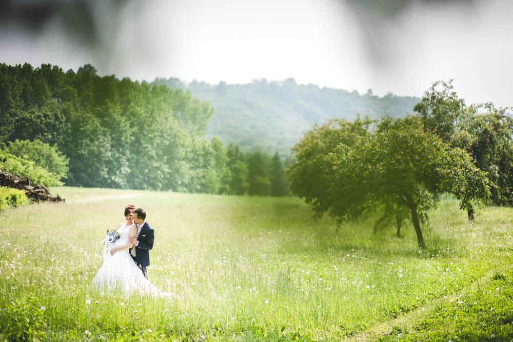 064monica sica_art foto_fotografo matrimonio_torino_villa bodo_ristorante_location_wedding_moncrivello-0320