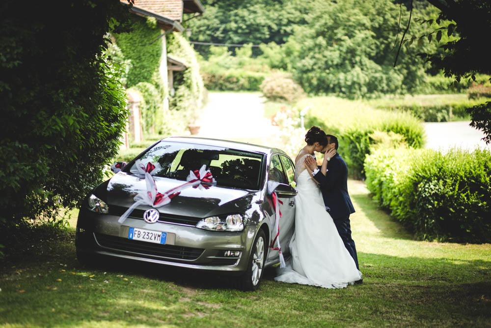 065monica sica_art foto_fotografo matrimonio_torino_villa bodo_ristorante_location_wedding_moncrivello-0233