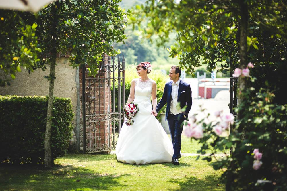 067monica sica_art foto_fotografo matrimonio_torino_villa bodo_ristorante_location_wedding_moncrivello-0189