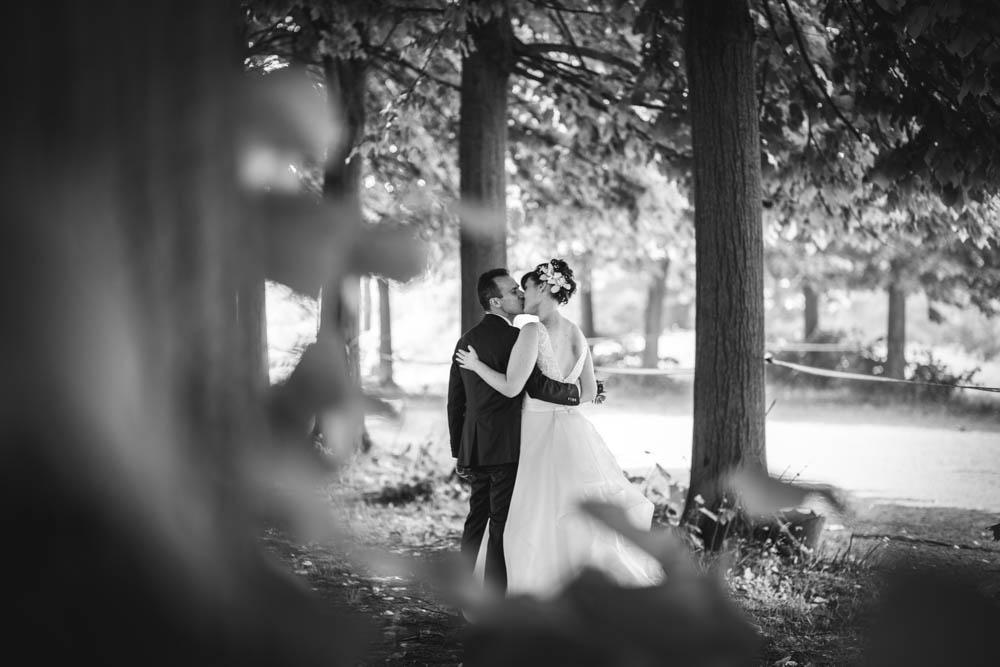 068monica sica_art foto_fotografo matrimonio_torino_villa bodo_ristorante_location_wedding_moncrivello-0219