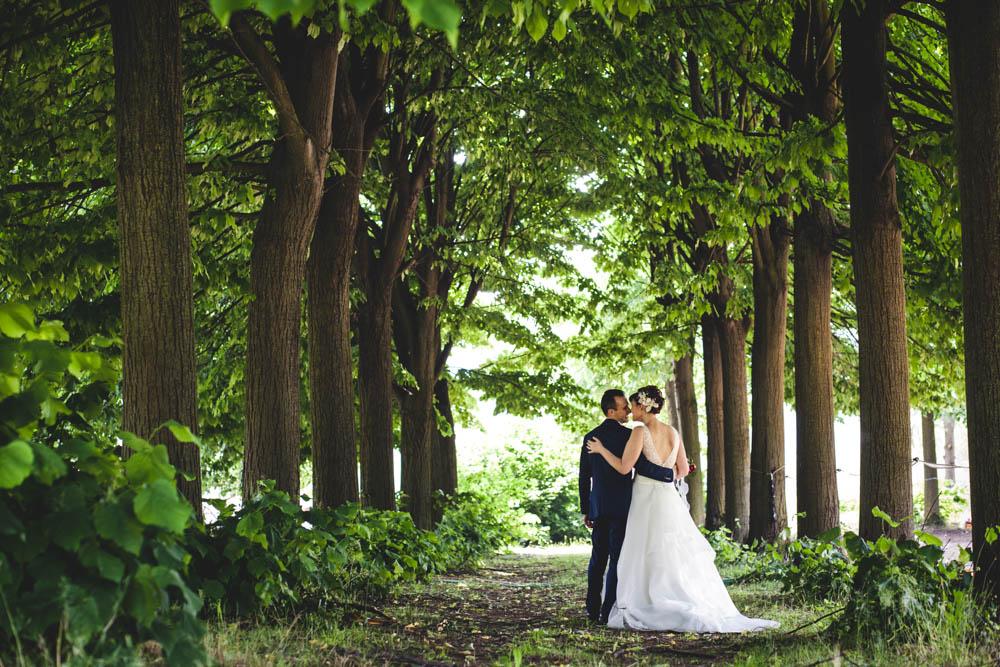 069monica sica_art foto_fotografo matrimonio_torino_villa bodo_ristorante_location_wedding_moncrivello-1473