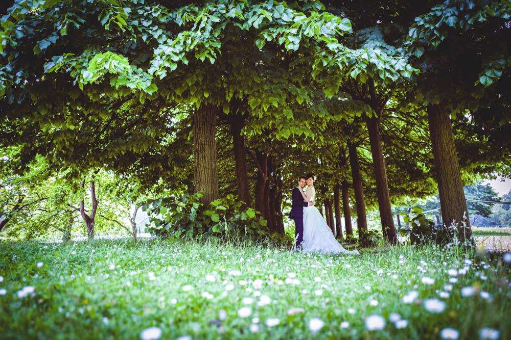 070monica sica_art foto_fotografo matrimonio_torino_villa bodo_ristorante_location_wedding_moncrivello-1070696
