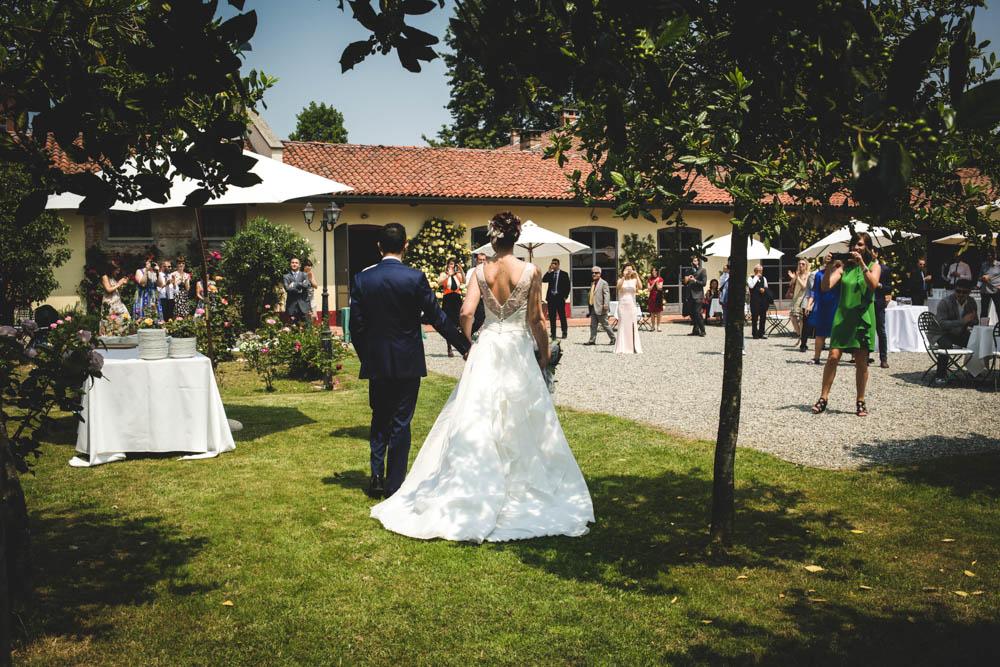 071monica sica_art foto_fotografo matrimonio_torino_villa bodo_ristorante_location_wedding_moncrivello-5774