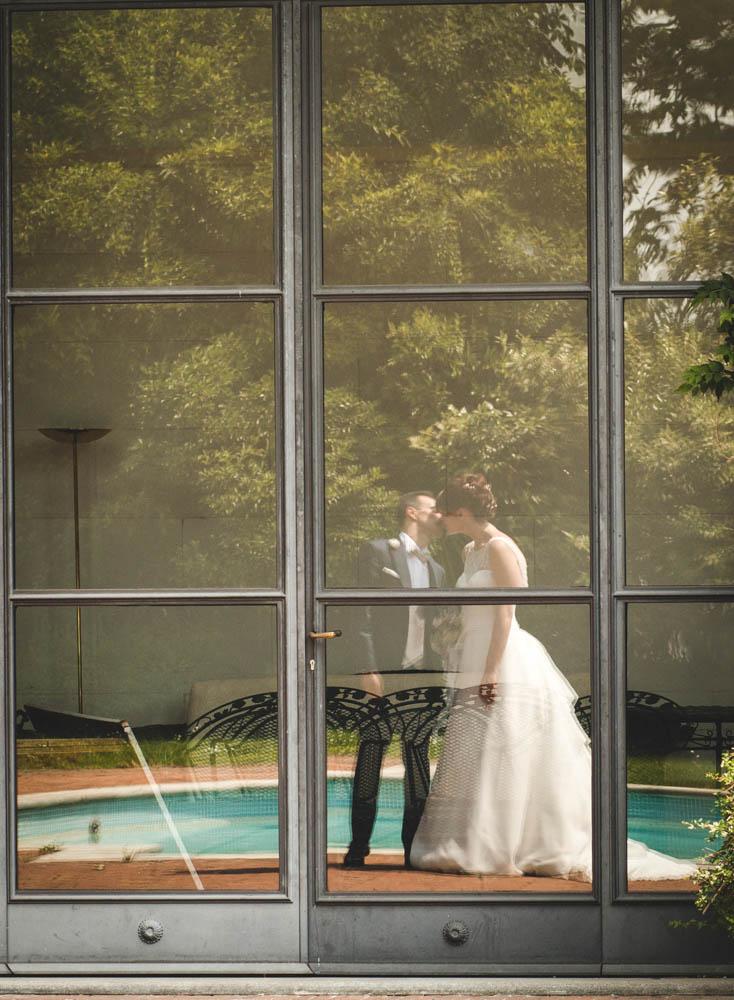 072monica sica_art foto_fotografo matrimonio_torino_villa bodo_ristorante_location_wedding_moncrivello-1497