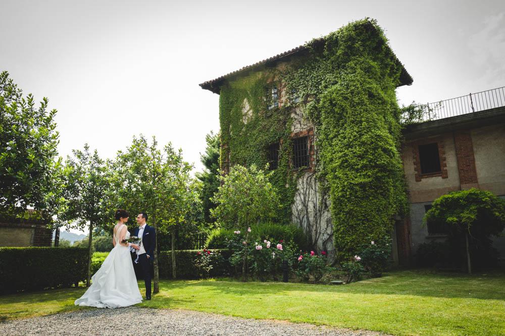 073monica sica_art foto_fotografo matrimonio_torino_villa bodo_ristorante_location_wedding_moncrivello-1070769